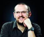 Felipe Gombossy