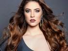 Estudante de direito de 18 anos é eleita a Miss Cuiabá