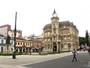 Neste sábado, o Meu Paraná mostra os prédios históricos de Curitiba
