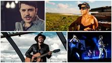 Novos músicos entram para o time da TV Gazeta em projeto musical (Divulgação/ TV Gazeta)