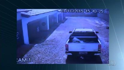 Polícia indicia quatro pessoas pelo assassinato do ex-prefeito de Estrela do Norte, GO