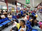 Arcon encerra operação Semana Santa sem registro de acidentes