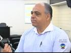 Sorocaba registra 34 casos de dengue de julho a janeiro