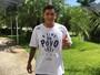 Cruzeiro não gasta nada para trazer Romero e revela detalhes do contrato