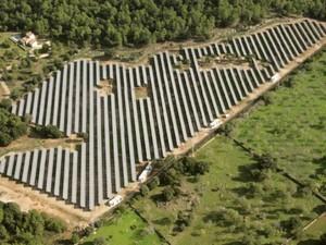 Triângulo Mineiro atrai atenção para investimentos em energia fotovoltaica (Foto: Reprodução/Site Solatio Energia)