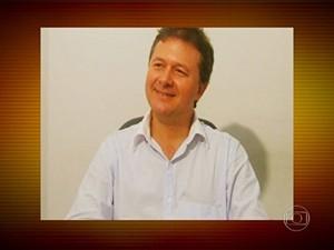 Juiz que ordenou prisões em Imperatriz tem histórico de polêmicas (Foto: Reprodução)