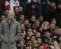Jornal: Wenger está se preparando para deixar o Arsenal; Alexis quer saída