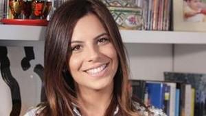 Rubia Baricelli