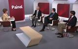 GloboNews Painel (GloboNews Painel  (GloboNews Painel analisa os riscos da estratégia política adotada por Temer (GloboNews Painel analisa os riscos da estratégia política adotada por Temer (editar título))))