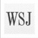 WSJ Social