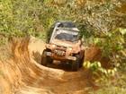 Tradicional Rallye 'Caça ao Churrasco' acontece no domingo em Petrópolis