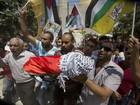 Judeus são presos em Israel por festejarem morte de bebê palestino