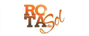 Um programa repleto de roteiros nacionais e internacionais com Rosana Valle; saiba mais (Arte / TV Tribuna)
