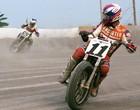 motociclista86