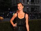 Veja o estilo dos famosos que foram ao baile de gala do The Metropolitan Museum of Art