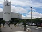 Anac faz operação de fiscalização no Pinto Martins a partir de quarta-feira
