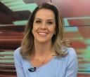 Daniela Ungaretti (Foto: Divulgação/RBS TV)