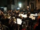 Orquestra de Sopros se apresenta neste fim de semana em Araras, SP