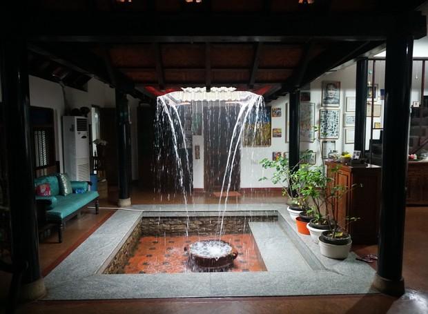 meu-quintal-no-mundo-colunista-de-casa-e-jardim-dani-ruiz-arthur-hirsch-our-own-way-india (Foto: Projeto Our Own Way/Divulgação)