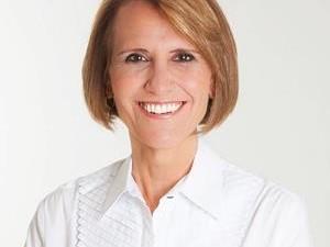 Elisa Costa é reeleita em Governador Valadares (Foto: Arquivo pessoal)