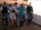 Após 4 horas de negociação, criança de 5 anos raptada pelo pai é liberada