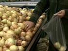 Preços disparam e inflação mensal chega a 6,39% em Pres. Prudente