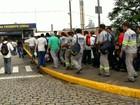 Após 700 demissões, CSN interrompe cortes em Volta Redonda, diz sindicato