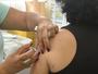 JT1: Campanha de vacinação contra gripe termina nesta sexta-feira (20)