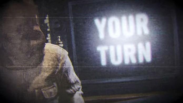Os DLCs de Resident Evil 7 colocarão os jogadores nas situações mais diversas com a família Baker (Foto: Reprodução/Gematsu)