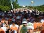Trânsito em Ipatinga sofrerá mudanças durante corrida rústica neste domingo