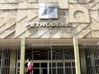 Petrobras iniciou negociações para vender fatia em ativos na Argentina