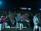 Assembleia de Deus cancela cantata no Recife devido à chuva