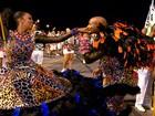 Carnaval 2016 em SP: veja as datas dos ensaios técnicos das escolas