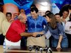 Com alianças pré-definidas, partidos realizam últimas convenções no AM
