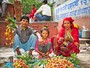 Lichia mata? Especialistas analisam contexto da morte de crianças indianas