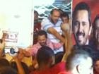 Partido decidirá que posição será tomada a partir de 2013, diz Elmano
