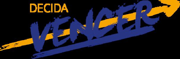 Logo Decida Vencer (Foto: Divulgação/Grupo RBS)