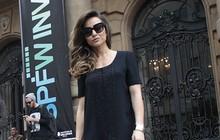 Veja o estilo de famosas como Sabrina Sato no 2º dia da SPFW