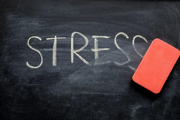 Saiba como aliviar o estresse (Foto: Think Stock)