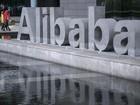 Alibaba vai pagar cerca de US$ 3,7 bilhões pelo 'YouTube da China'