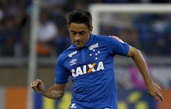 Discreto, inteligente e vital: Robinho,  a arma secreta de Mano Menezes