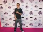 Polícia investiga adolescente que planejava matar ex de Bieber