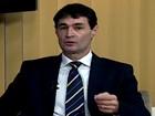 Reveja entrevistas com candidatos à Prefeitura de Campina Grande no JPB