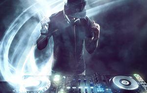 Música eletrônica: Confira uma lista especial para quem curte ouvir os novos beats eletrônicos