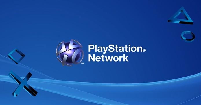 Desbloqueio pode gerar banimento do PS3 da rede online da Sony (Foto: Divulgação/Sony)