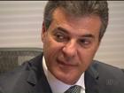 Governo anuncia concessão de duas rodovias estaduais do Paraná