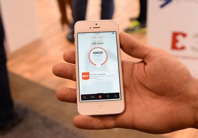 Beacons: tecnologia  oferece aos varejistas riqueza de dados e novos insights do consumidor (Foto: Divulgacão)