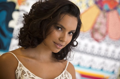 Gabriela Moreyra (Foto: Marcia Foletto)