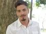 Felipe de Carolis revela inspiração para bigode do Sam de 'Verdades'