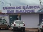 Polícia investiga distribuição irregular de receitas médicas no Norte do RS